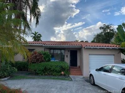 2426 SW 17th Ave, Miami, FL 33145 - MLS#: A10580832