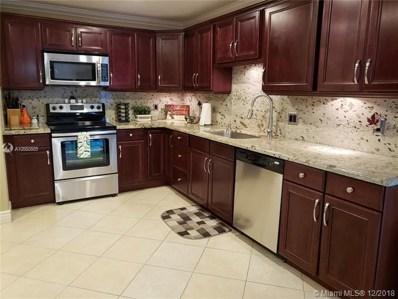 9510 Richmond Cir, Boca Raton, FL 33434 - MLS#: A10580885