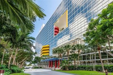 2025 Brickell Ave UNIT 706, Miami, FL 33129 - MLS#: A10580972