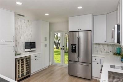 2019 Sacramento, Weston, FL 33326 - MLS#: A10580994