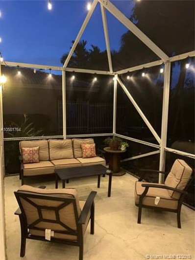 10585 NW 57th Ct UNIT 10585, Coral Springs, FL 33076 - MLS#: A10581764