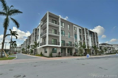 4700 NW 84 Ave. UNIT 18