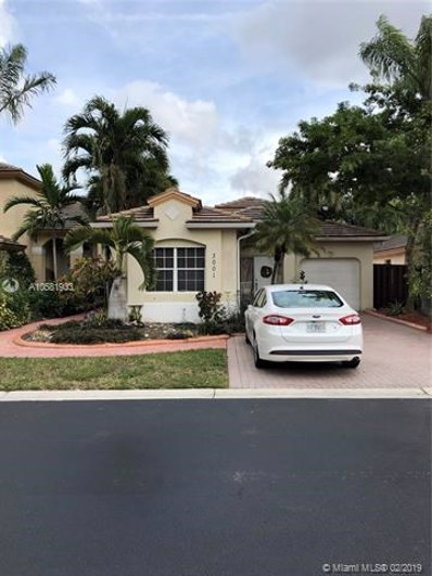 3001 NW 99th Ave, Doral, FL 33172 - #: A10581933