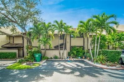 9194 SW 128th Ln, Miami, FL 33176 - MLS#: A10581934