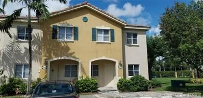 2904 SE 15th Ave UNIT 2904, Homestead, FL 33035 - MLS#: A10581950