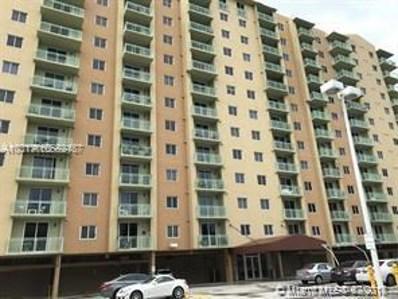 3500 Coral Way UNIT 709, Miami, FL 33145 - MLS#: A10582187