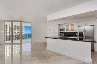 4775 Collins Ave UNIT 2908