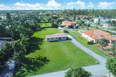 13500 NW 102nd Ave
