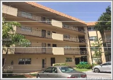 6260 S Falls Cir Dr UNIT 412