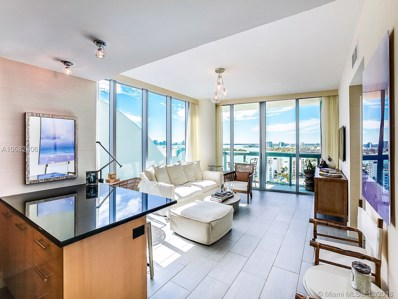 6899 Collins Ave UNIT 1809