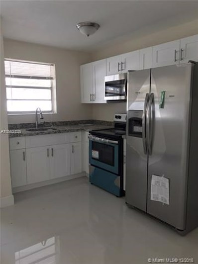 220 NW 63rd St UNIT 3