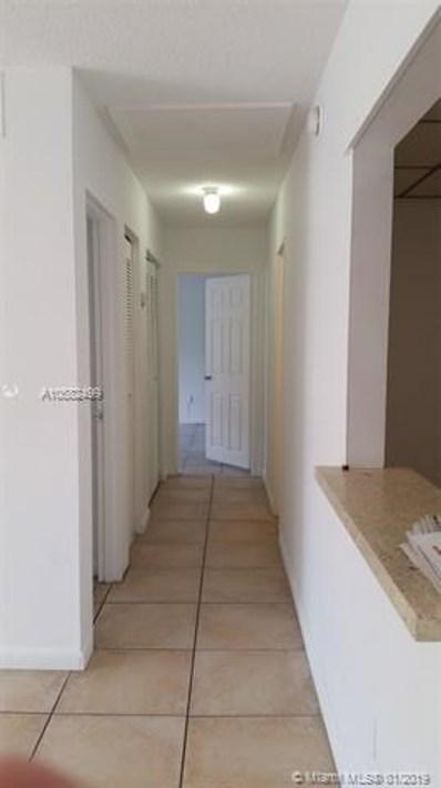 4310 NW 79th Ave UNIT 2B, Doral, FL 33166 - MLS#: A10582499