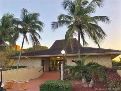 6930 Miami Gardens Dr UNIT 1-208, Hialeah, FL 33015 - #: A10582590
