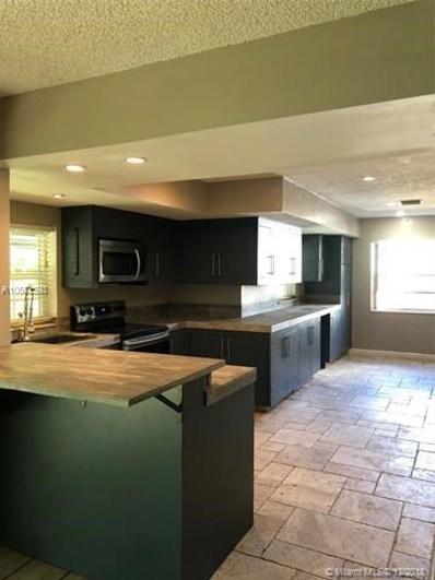1431 Sw 3RD Terrace, Deerfield Beach, FL 33441 - MLS#: A10582593