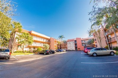 3080 Holiday Springs Blvd UNIT 108