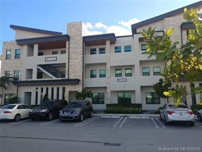 7809 NW 104th Ave UNIT 33, Doral, FL 33178 - #: A10582627