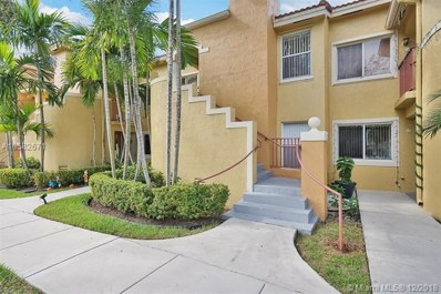 630 NW 79th Ter UNIT 204