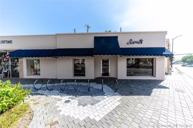392 Miracle Mile