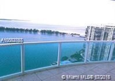 2101 Brickell UNIT 3105, Miami, FL 33129 - MLS#: A10582753