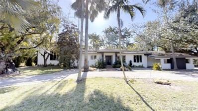 10420 SW 58th St, Miami, FL 33173 - MLS#: A10582800