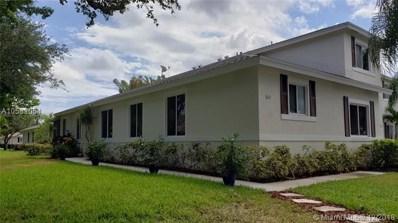 823 NW 42 Place, Deerfield Beach, FL 33064 - #: A10583054
