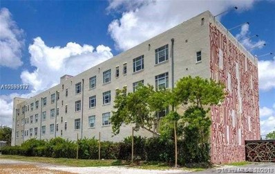 250 NW 23rd St UNIT 402