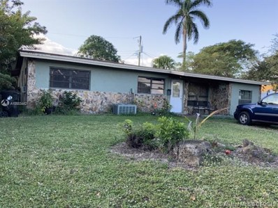1516 NW 15th Way, Fort Lauderdale, FL 33311 - #: A10583442