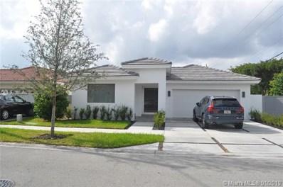 11200 SW 145 Ave, Miami, FL 33186 - MLS#: A10583468