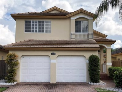 3069 NW 99th Pl, Doral, FL 33172 - #: A10583569