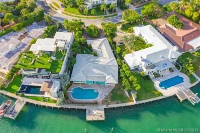 31 E Rivo Alto Dr, Miami Beach, FL 33139 - MLS#: A10583710