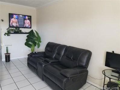 Miami Gardens, FL 33179