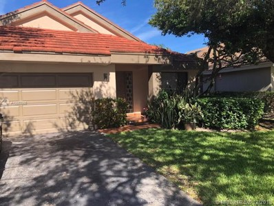 9741 NW 18 Ct, Plantation, FL 33322 - #: A10583866