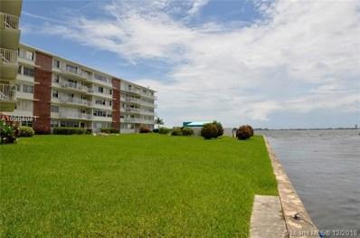 1700 NE 105th St UNIT 312, Miami Shores, FL 33138 - #: A10584041