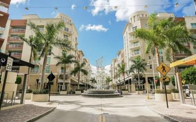 7275 SW 89th St UNIT B513, Miami, FL 33156 - MLS#: A10584093