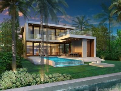 409 E Dilido Drive, Miami Beach, FL 33139 - MLS#: A10584120