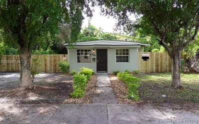 3880 Charles Ter, Miami, FL 33133 - MLS#: A10584146