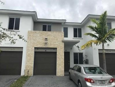 17564 SW 149th Pl, Miami, FL 33187 - MLS#: A10584156