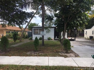 4240 SW 63rd Ave, Davie, FL 33314 - MLS#: A10584321
