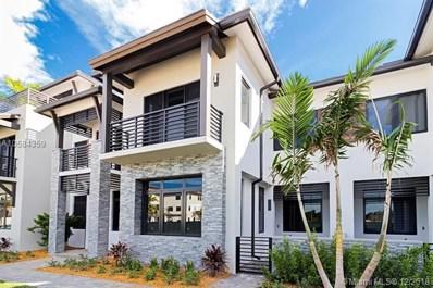 8432 NW 51 Terrace, Doral, FL 33178 - #: A10584359