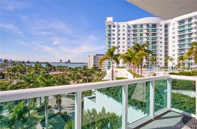 7900 Harbor Island Dr UNIT 613, North Bay Village, FL 33141 - MLS#: A10584720