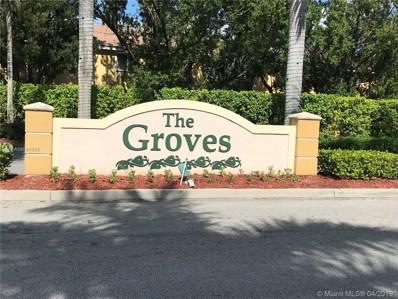 3068 SE 15th Ave, Homestead, FL 33035 - #: A10584995
