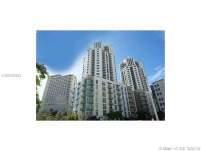 9055 SW 73rd Ct UNIT 2103, Miami, FL 33156 - MLS#: A10585332