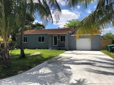 1730 SW 76th Ct, Miami, FL 33155 - MLS#: A10585452