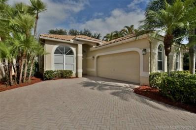 5223 Ventura Dr, Delray Beach, FL 33484 - #: A10585601