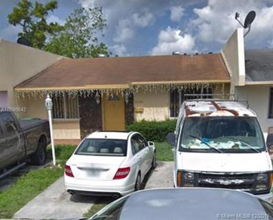 4258 SW 69th Ave UNIT 0, Miami, FL 33155 - MLS#: A10585642