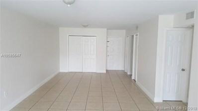 6940 Miami Gardens Dr UNIT 1-225, Hialeah, FL 33015 - #: A10585647