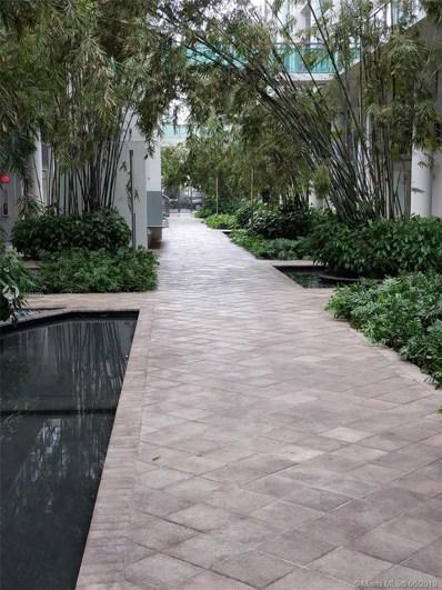 6000 Collins Ave UNIT 319, Miami Beach, FL 33140 - #: A10585800