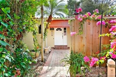 5750 SW 51st St, Miami, FL 33155 - MLS#: A10585969