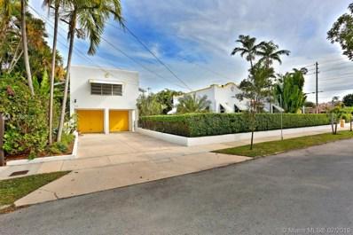 1791 SW 24th Ter, Miami, FL 33145 - MLS#: A10585976