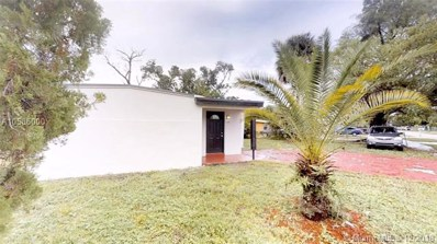 1601 NW 11th St, Fort Lauderdale, FL 33311 - #: A10586000